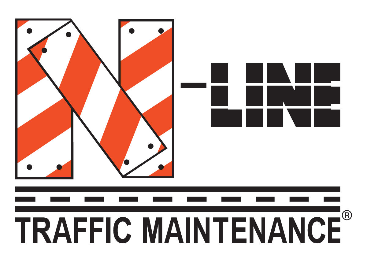 N-Line Traffic Maintenance