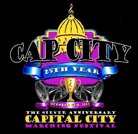 25th Anniversary!