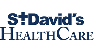 St David's Health Care