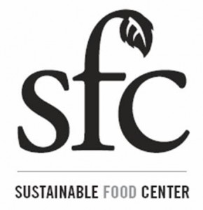 Sustainable Food Center
